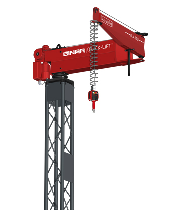 ergonomic lifting, ergonomic lifting devices, ergonomic lifting equipment, ergonomic lifting, ergonomic lifting techniques, ergonomic lifting solutions, ergonomic lifting guidelines, ergonomic lifting chart